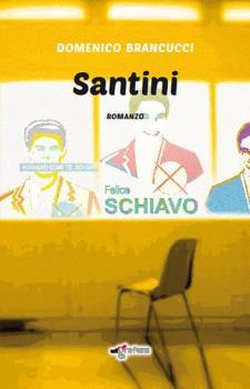 Santini - 21 Marzo 2015 - Matera