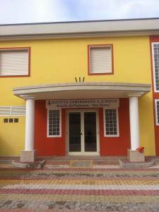 Scuola dell'infanzia Don Bosco - Matera