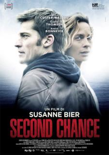 Second chance - Il Cineclub (foto di mymovies.it)  - Matera