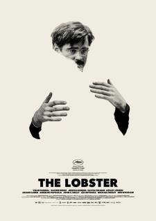 The Lobster - Il Cineclub - Matera