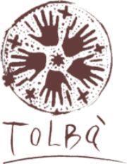 Tolba' - Matera