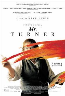 Turner - Il Cineclub (foto di www.mymovies.it) - Matera
