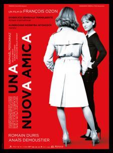 Una nuova amica - Il Cineclub (foto di mymovies.it) - Matera
