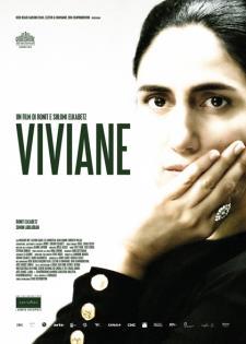 Viviane - Il Cineclub  ( foto di www.mymovies.it) - Matera