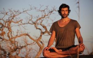 Yoga e Musica - 20 Giugno 2015 - Matera
