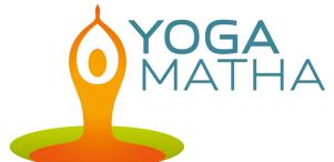 Yoga Matha - Matera