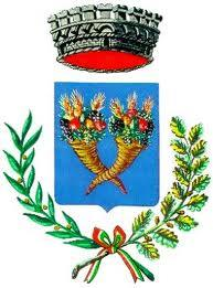 Comune di Grassano
