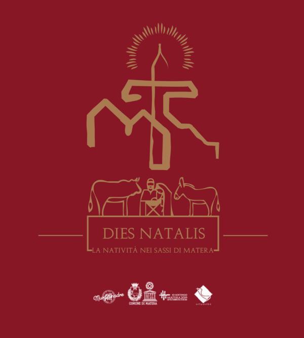 Dies Natalis - La Natività nei Sassi di Matera