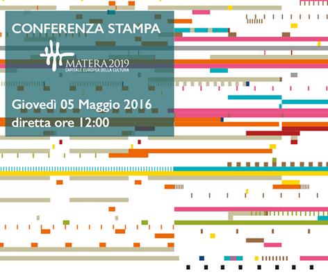 Fondazione Matera-Basilicata2019