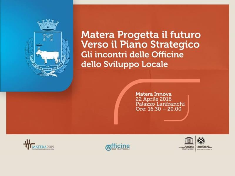matera singles Timetable buses from bari to matera on the 2018-08-30, single ticket prices and travel time from bari - matera on the 2018-08-30.