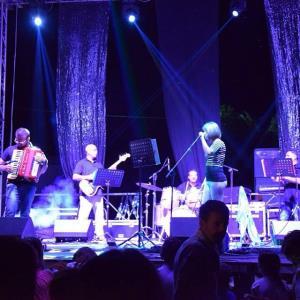 Accettura Folk Festival II edizione - Matera