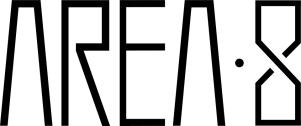 Area 8 (logo) - Matera