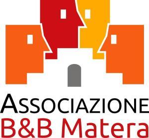 Associazione B&B Matera - Matera