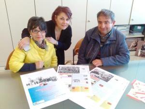 Associazione MUV Matera - Matera