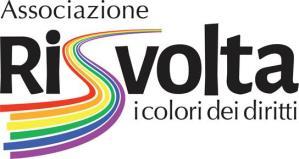 Associazione Ri(S)volta – I colori dei diritti - Matera