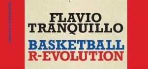 Basket R-Evolution - 28 Luglio 2016 - Matera