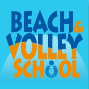 Beach&Volley School  - Matera