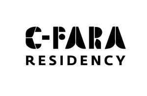 C-FARA RESIDENCY - Matera
