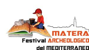 CAMPUS ARCHEOLOGICO DEL MEDITERRANEO - Matera