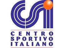 Centro sportivo lucano - Matera