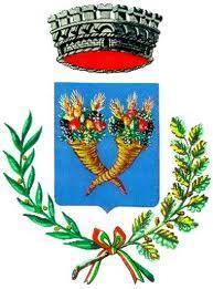 Comune di Grassano - Matera