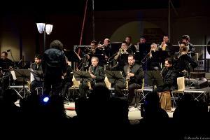 Concerto del Coro Gregoriano - Matera