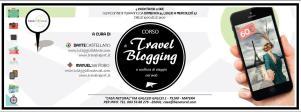 Corso di Travel Blogging - Matera
