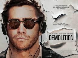 Demolition - Amare e Vivere - Matera