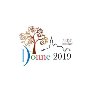 Donne2019  - Matera