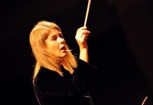 Elisabetta Maschio - Matera