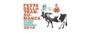 Festa della Transumanza 2016 - 11 Giugno 2016 - Matera