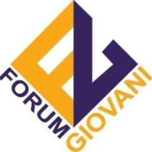 Forum Nazionale dei Giovani  - Matera
