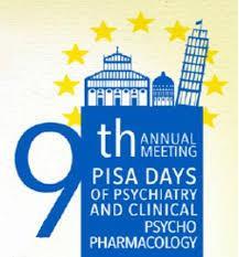 Giornate Pisane di Psichiatria e Psicofarmacologia IX edizione - Matera