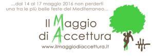 Il Maggio di Accettura 2016 - Matera