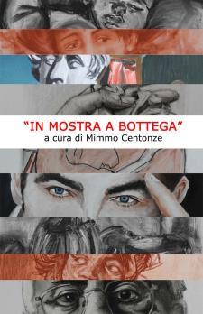 IN MOSTRA A BOTTEGA - Matera