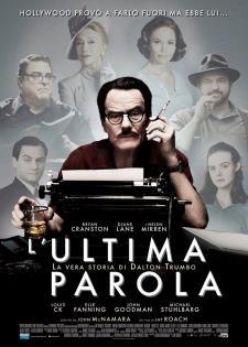 L'ultima parola - Il Cineclub - Matera
