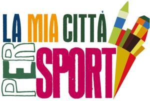 La Mia Città Per Sport - Matera