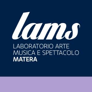 Lams - Matera