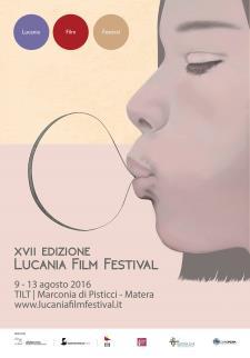 Lucania Film Festival 2016 - Matera