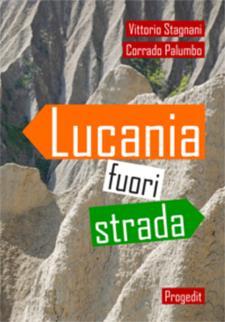Lucania fuori strada - Matera