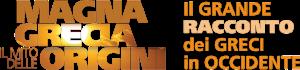 Magna Grecia - Il mito delle origini - Matera