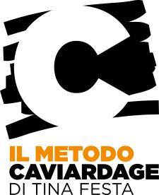 Metodo Caviardage di Tina Festa - Matera