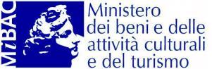Ministero dei beni e delle attività culturali e del turismo - Matera