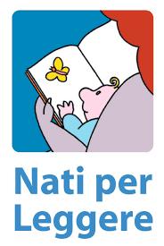 Nati per Leggere - Matera