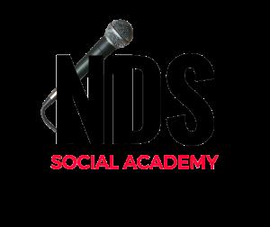 NDS Social Academy  - Matera