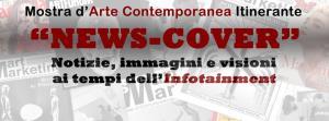 NEWS-COVER. Notizie, immagini e visioni ai tempi dell'Infotainment - Matera