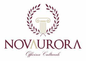Novaurora - Matera