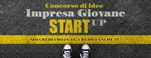 Premiazione Concorso di idee �Impresa Giovane� - 3 Maggio 2016 - Matera