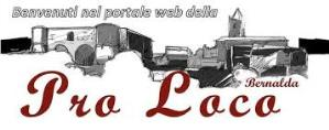 Pro Loco Bernalda - Matera