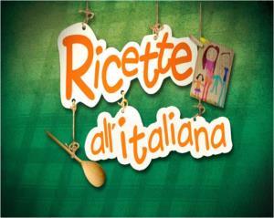 Ricette all'Italiana - Matera